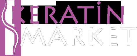 Keratin Market